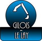Gilois Le Lay Logo